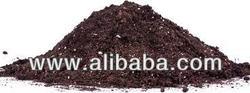 organic manure fertilizer