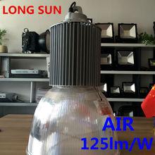 Longsun led light ip65 portable led industrial light