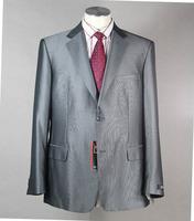 Korean style suits for men fashion suit
