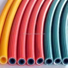 rubber hose roughness in rubber hoses market