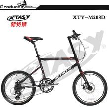 "20"" Cheap racing bikes freestyle bmx bikes for sale"