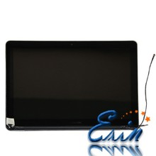 """Hot Selling For Macbook Pro 13"""" A1278 LCD Screen Assembly MD101 MD102 2012"""