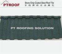 metal roofing material prices