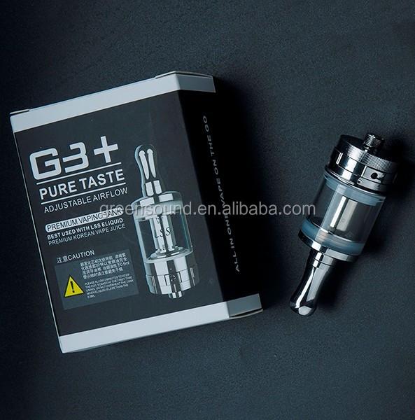 MP1E6863.jpg
