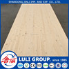 Spruce finger joint wood board panel with factory bottom cost price