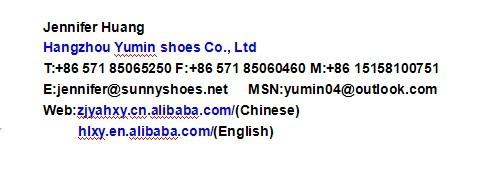 женщин черный доёдь туфли с кружевом и высокие каблуки