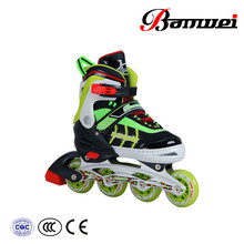 Made in china good material high level speed skate