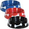 American Fashionable First Rate High Quality food grade pet dog bowl Bpa free
