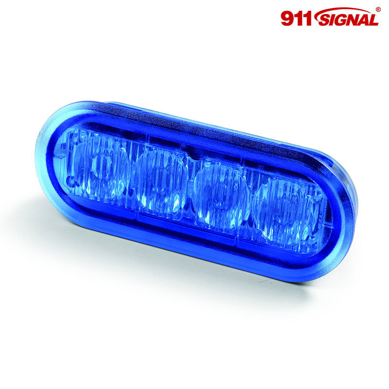 led warning lighthead strobe light a4 view a4 led bumper lights. Black Bedroom Furniture Sets. Home Design Ideas