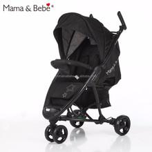 Europe Standard 2015 Hot Sale Baby Carrier Trolley
