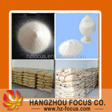 2014 price of Food grade E471 glycerol monostearate (gms)/Supply free sample