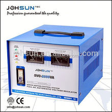 electronic cigarette 3 phase 30kva automatic voltage regulator