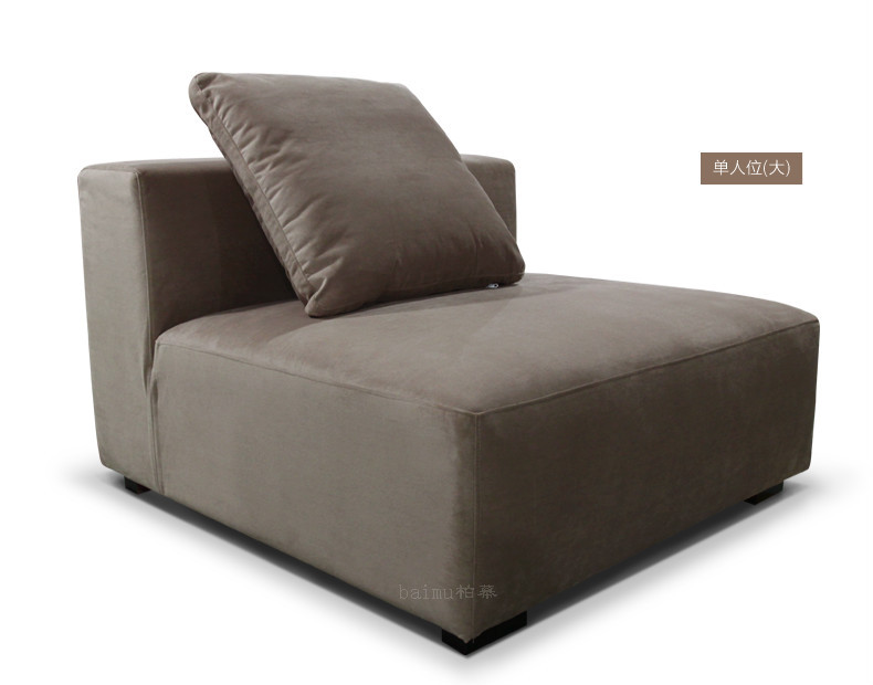 Modern cheap sectional sofa set buy cheap sectional sofa for Cheap modern sofa sets