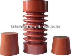 SMC electrical conductor insulator
