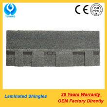 grey color roof tile