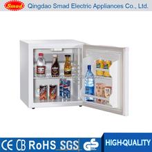 40L fashion design small electric refrigerator