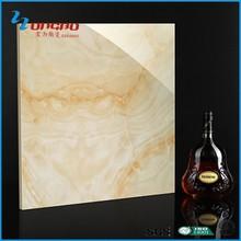 hot sale industry nano floor ceramic coating tiles with good price