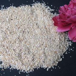 100% garlic granules dehydrated garlic price
