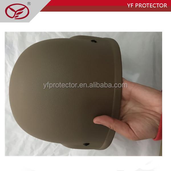 PASGT helmet 3_.jpg