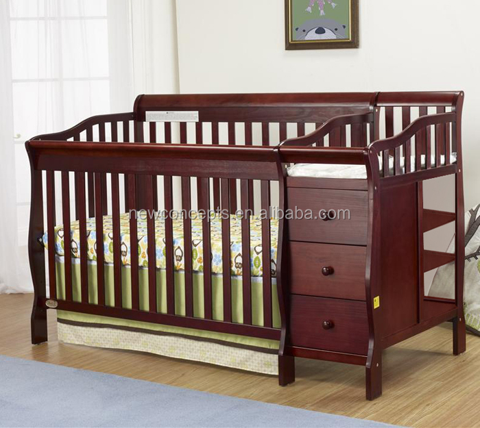 cot bed prices 1
