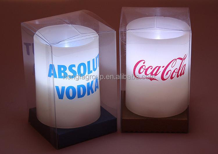 led candle light (3).jpg