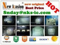 (IC Supply Chain)XA3S1500-4FGG676C X9252TV24IZ-2.7 AO4425. 03-09-1091 B095HV70C8B3