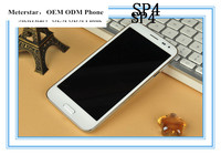Factory price wholesale Wcdma 3G android Mobile phone 5.0 inch Mtk 6582 Quad core 1G +4G memory