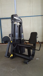 Precor Exercise Equipment /Commercial Fitness Gym Equipment / Indoor Exercise Equipment /