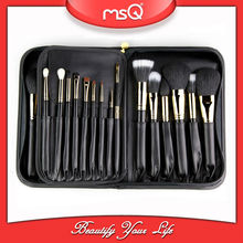 MSQ 29pcs High-end Professional Makeup Brush