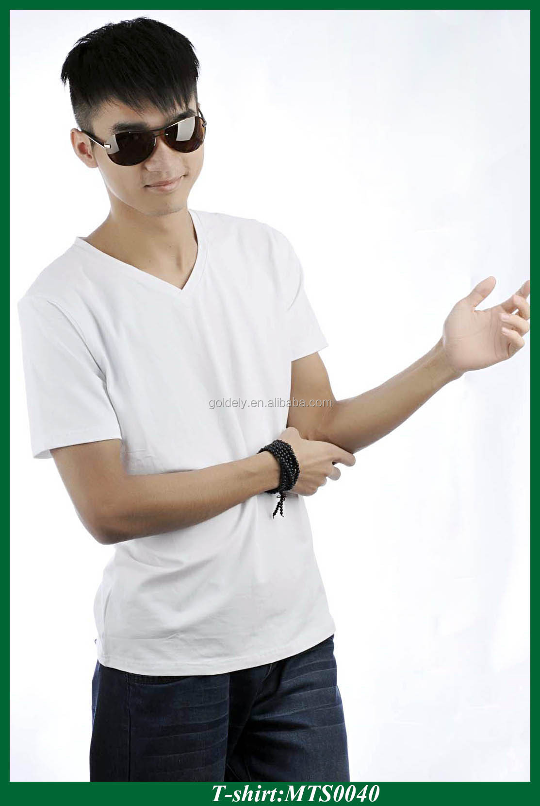 white t shirt35.jpg