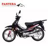 Hot Sales Cub Motorcycle 50cc 70cc 110cc 125cc 130cc for saleAlloy Wheel Metal Art Motorcycle