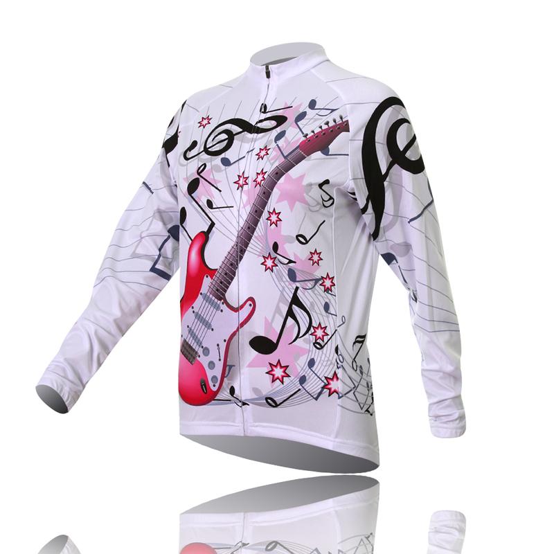 Cycling-Jersey20175264w.jpg