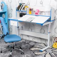2015 new design adjustable children desk