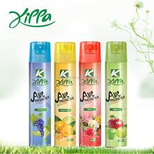 Professional aerosol wholesale air fresheners suppliers