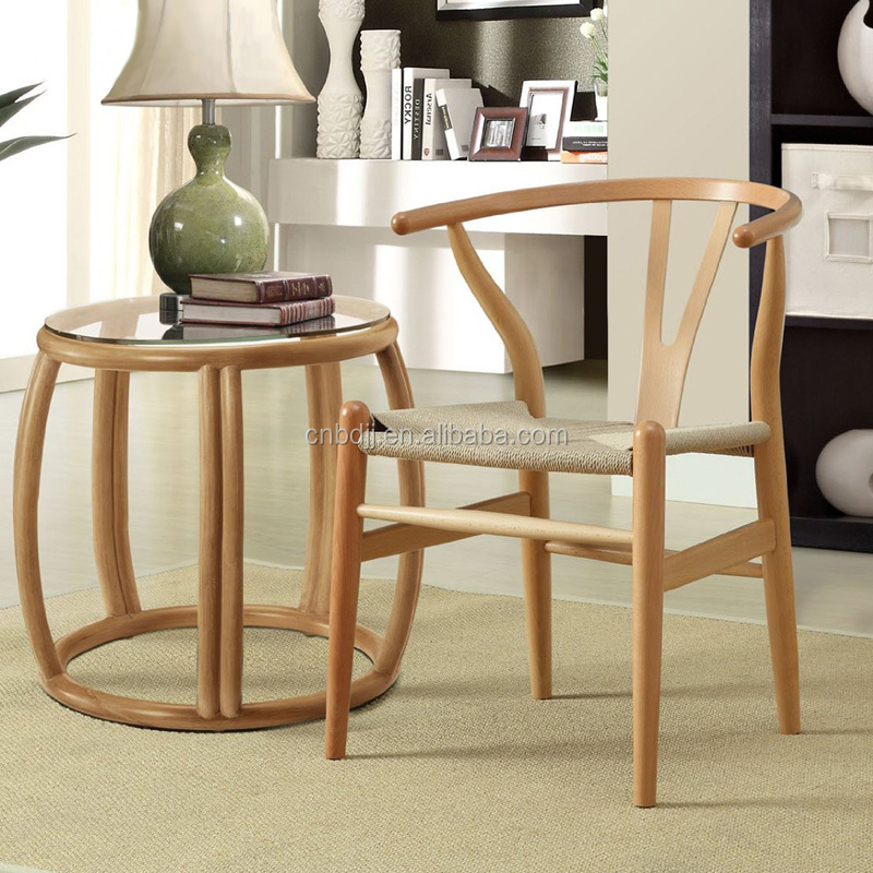 High quality metal frame dining chair use for living room furniture restaurant dining chair - Types of tables for living room and brief buying guide ...