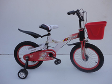 """2015 Good Quality 16"""" Child Bicycle SM-12 With European Quality Standard/child bike/kid bike made in china"""