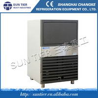 SUN TIER Beverage & Drink Cube Ice Machine (Hot Sales) from 25kg to 2000kg