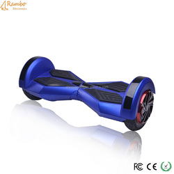 toys for kids two wheel electric motorcycle with LED lighting