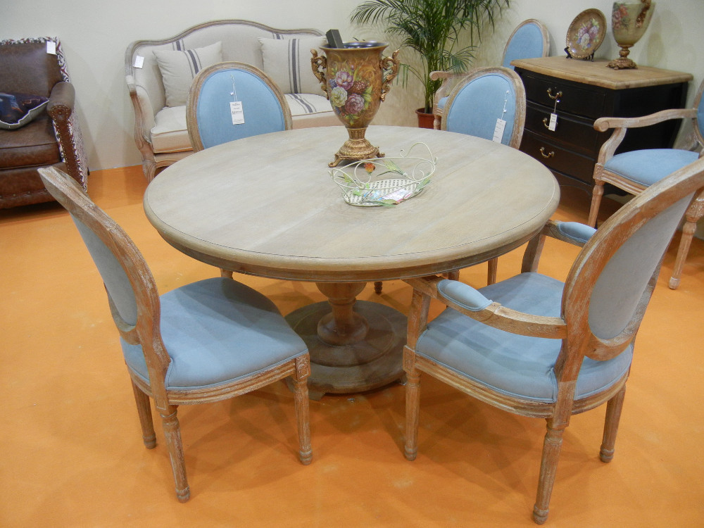 Best Sell Antique Wedding Chair And Table Living Room