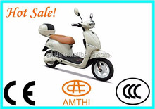 2015 best cheap 2 wheel electric motorcycle for adults 800W,2 Wheel Bright Color Brushless Adult Used Electric Motorcycle,AMTHI