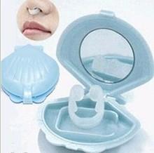 wholesale Anti Snore Night Sleep Nose Clip snore stop/stop snoring Clip