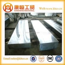 Best selling steel product 42CrMo 1.2312