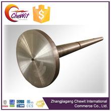 Good quality products finish machining shaft Gas exploration