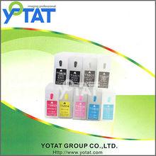 Printer ink cartridge T5801 T5802 T5803 T5804 T5805 T5806 T5807 T5808 T5809 for Epson 3800