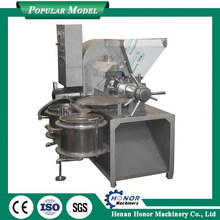 Best Sales Gingelly Oil Press, Sesame Seed Oil Press for Sale