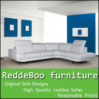 best sofa brands 2015/hotel classic sofa, bedroom leisure european lounge