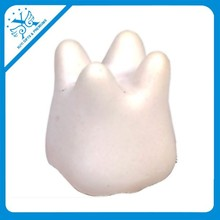 foam teeth toy stress reliever tooth