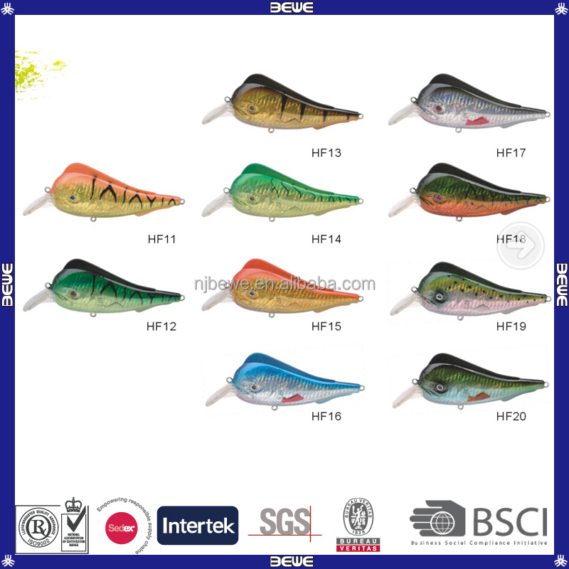 Soft china supplier wholesale fishing lure buy wholesale for Cheap fishing lures bulk