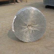 Pet cage welded wire mesh/tree guard welded wire mesh