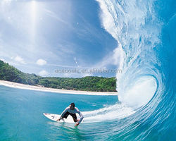 wholesale surfboard,inflatable sup board made in China